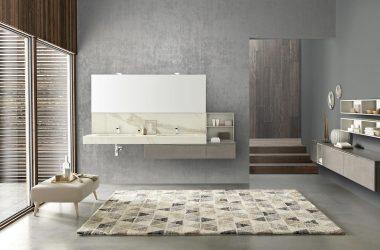 arredamenti pecchi arredamento bagni