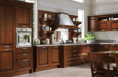 arredamenti pecchi arredamento cucine classiche e moderne