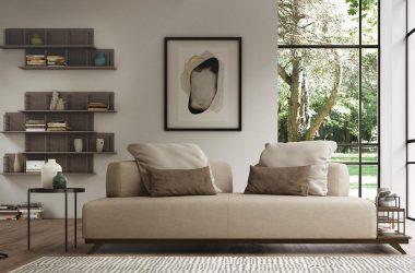 arredamenti pecchi arredamento divani